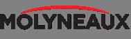 Molyneaux Logo
