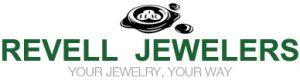 Revell Jewelers Logo