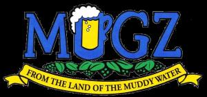 Mugz Logo