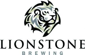 Lionstone Brewing Logo