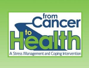 from-cancer-to-health