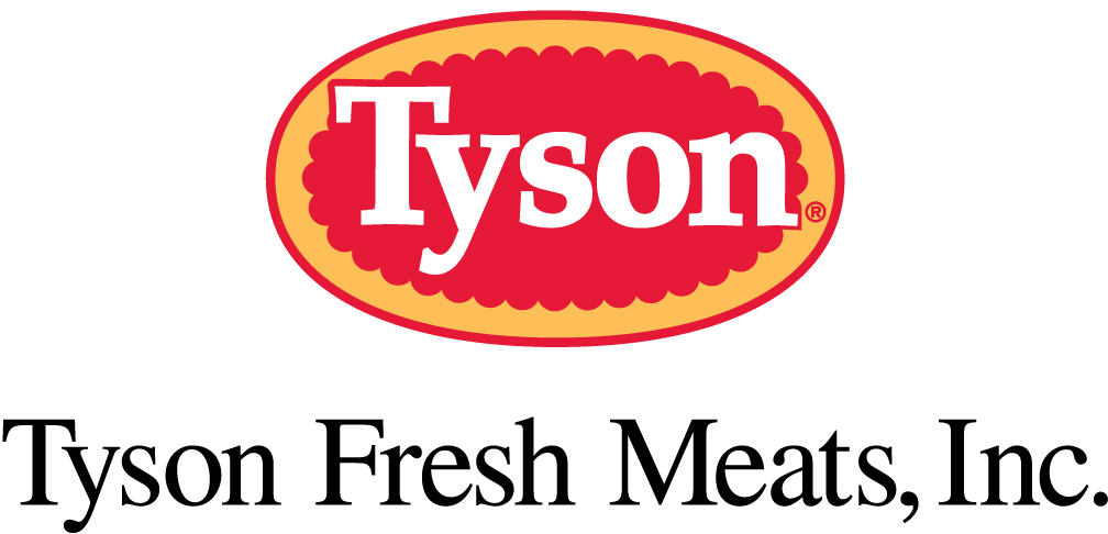 Tyson Fresh Meats, Inc. logo