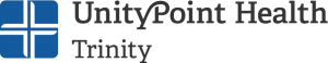 Unity Point Health Trinity logo
