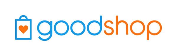Good Shop Logo