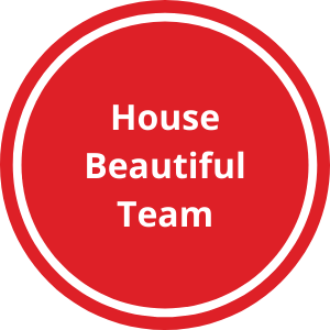 Help beautify our Clubhouse through general cleaning and/or seasonal decorating. Can be set up on a weekly or monthly schedule. Art Room, Wellness Studio and Noogieland cleaning/organizing is especially helpful.
