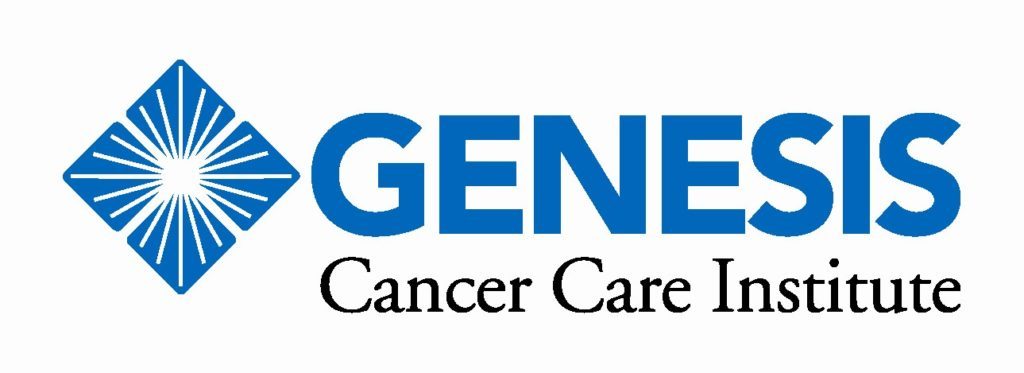 Genesis Cancer Care Institute