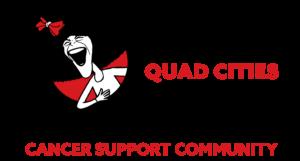 Gilda's Logo